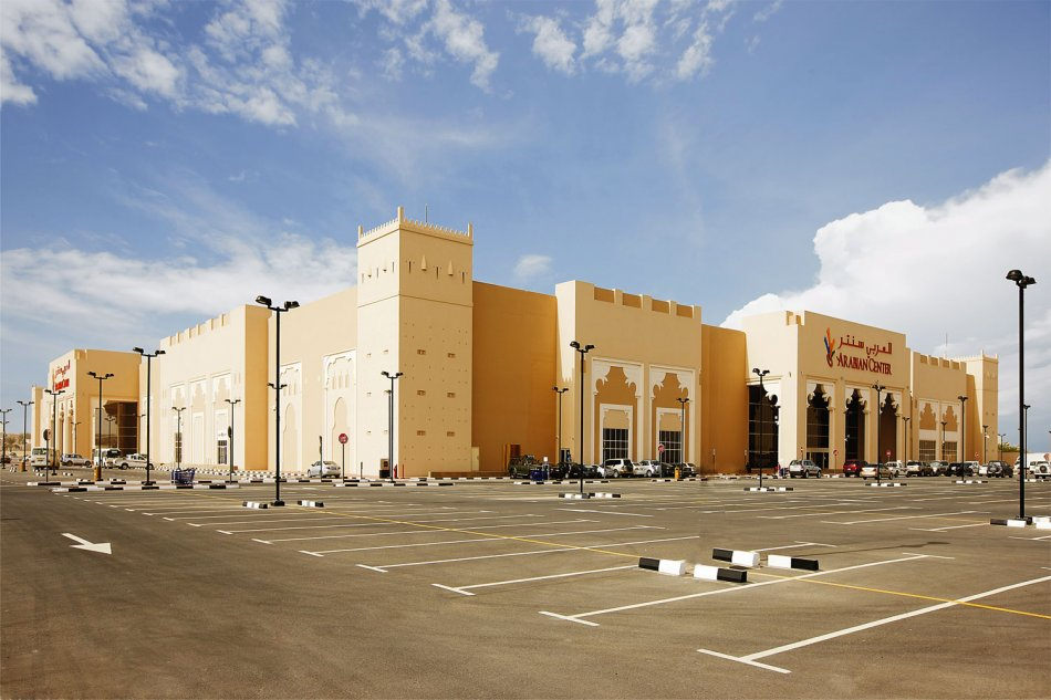 arabiancentremall01