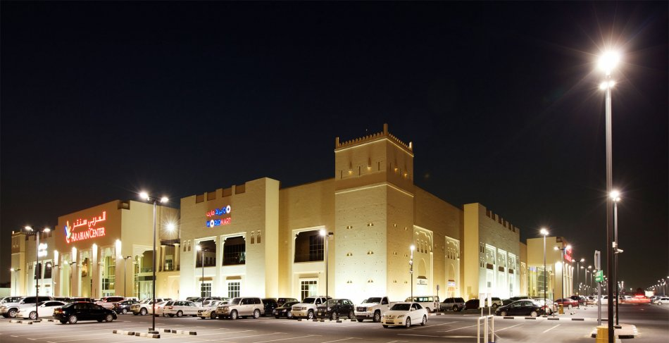 arabiancentremall02